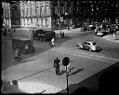 06-30-1947 02019 Kruispunt (5276524217).jpg