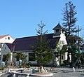 060304 Imazu Church Takashima Shiga pref Japan03s5.jpg