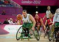 060912 - Shaun Norris - 3b - 2012 Summer Paralympics.jpg