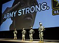 061009-A-1906W-003 - Army Strong ad campaign unveiling event, October 2006.jpg