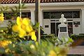 07-007-DMHN Sitio donde nació el Dr. Belisario Porras - Flickr - Anelita PunkRock (2).jpg