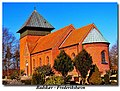 07-03-27-b2 Badskær kirke (Frederikshavn).jpg