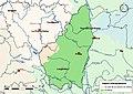 07-Régions hydro.jpg