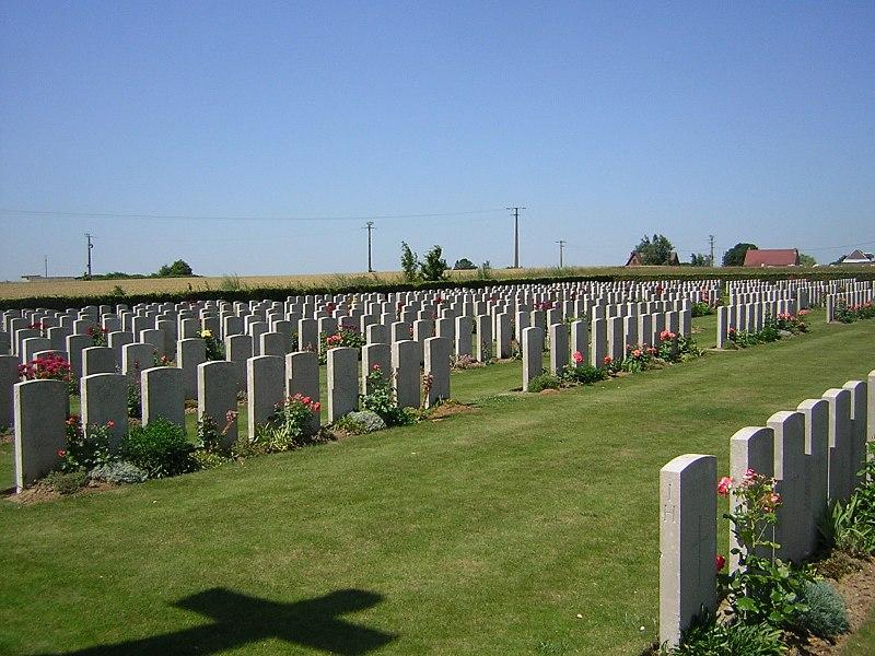 Batalla del Somme 800px-0721maricourt