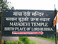 0829 lord buddah (3048889225).jpg