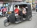 0892Poblacion Baliuag Bulacan 08.jpg