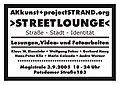 08 Plakat Streetlounge.2005 klein.jpg