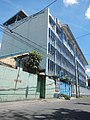 09028jfBaliuag, Bulacan Schools Malls Landmarksfvf 02.jpg