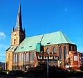 0910 Bazylika archikatedralna św Jakuba Szczecin 2.jpg