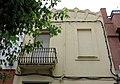 098 Casa al carrer de la Font, 9 (Canet de Mar).JPG