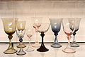 0 Verres de table des anciennes cristalleries de Boussu (1).jpg