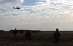 1-9 Trains in Afghanistan 131220-M-WA264-016.jpg