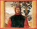 1-Francesco Petrarca.jpg