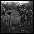 1.1.62. Chez les gens du voyage (1962) - 53Fi5007.jpg