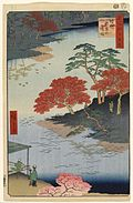 100 views edo 091.jpg
