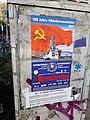 100 years October Revolution demo in Hamburg 9.jpg