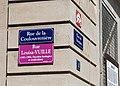 100elles 20190625 Rue Louisa Vuille - Rue de la Coulouvrenière 120146.jpg