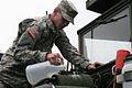 1033rd Engineers Head to West Virginia DVIDS172765.jpg