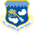 107th Air Refueling Wing.png
