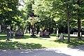 10887 - Site du patrimoine de l'Église-Sainte-Victoire - 012.jpg