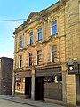 10 Hammerton St, Burnley.jpg