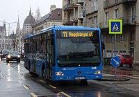 11-es busz (PKN-611).jpg