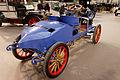 110 ans de l'automobile au Grand Palais - Gardner-Serpollet biplace de course - 1902 - 008.jpg