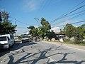 1115San Nicolas, Minalin Santo Tomas Pampanga Landmarks 11.jpg