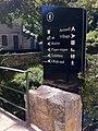 11330 Termes, France - panoramio (1).jpg