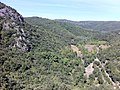 11330 Termes, France - panoramio (9).jpg