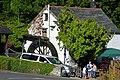 1140795-Millhouse-CrumplehornInn.jpg