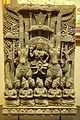 114 Indra and the Gods (35057209091).jpg