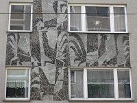 1160 Neulerchenfelder Straße 71 - Wandmosaik IMG 1329.jpg
