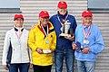 12' Dinghy Podium 2018 Vintage Yachting Games.jpg