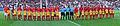 12-06-05-aut-rom-freundschaftsspiel-462.jpg
