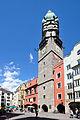 12-06-05-innsbruck-by-ralfr-237.jpg
