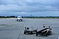 12-07-15-wikimania-wdc-by-RalfR-104.jpg