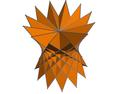 12-7 deltohedron.png