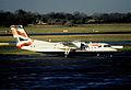 120ad - British Airways DHC-8-311 Dash 8Q, G-NVSB@DUB ,08.01.2001 - Flickr - Aero Icarus.jpg