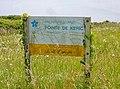 121 Argol Pointe de Keric.jpg