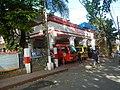 1226Roads Payatas Bagong Silangan Quezon City Landmarks 14.jpg
