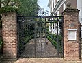 122 Tradd gate.jpg