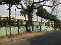 123Barangays Cubao Quezon City Landmarks 19.jpg