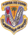 125th-fighter-group-ADC-FL-ANG.png