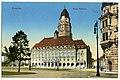 12678-Dresden-1911-Neues Rathaus-Brück & Sohn Kunstverlag.jpg