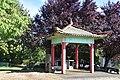 12794-Nanaimo Chinese Cemetary 03.jpg