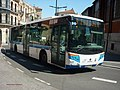 127 ST - Flickr - antoniovera1.jpg
