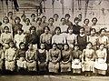 128 mNACTEC, la Fàbrica Tèxtil, treballadores.jpg