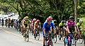 12 Etapa-Vuelta a Colombia 2018-Ciclistas en el Peloton 18.jpg