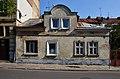 12 Muchna Street, Lviv (03).jpg